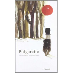 Pulgarcito (Patricia...