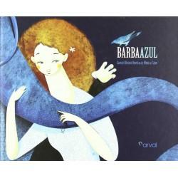 Barba Azul (Samuel Alonso...