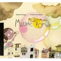 Matilde Pompas (Roberto...