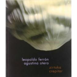 Crepitar. Zirtaka (Leopoldo...