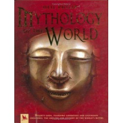 Mythology of the World...