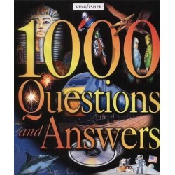 1000 questions and answers...