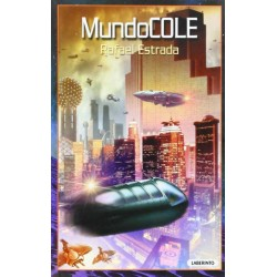 MundoCole (Rafael Estrada)...