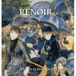 Renoir (August Renoir) G:...