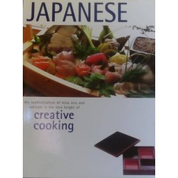 Japanese: the...