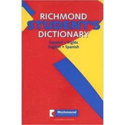 Richmon Student's...