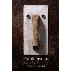 Frankenstein (Mary W...