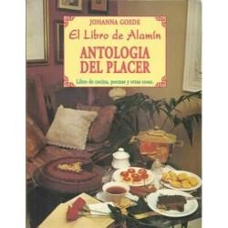 El libro de Alamín....