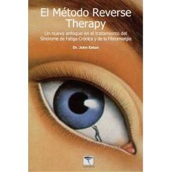 El método reverse therapy....