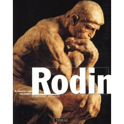 Rodin. A passion for...