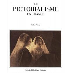 Le pictorialisme en France...
