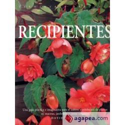 Jardinería práctica:...