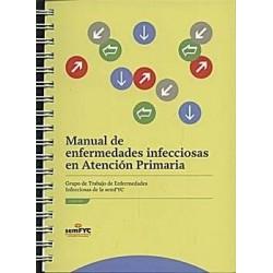 Manual de enfermedades...