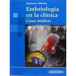 Embriología en la clínica....