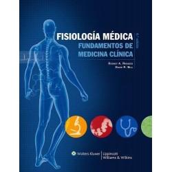 Fisiología Médica....