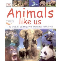 Animals like us. The...