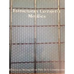 Biblioteca Construcción:...