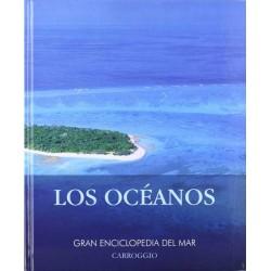 Los océanos (Gran...