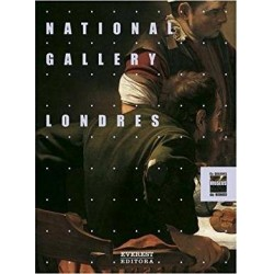 National Gallery Londres...