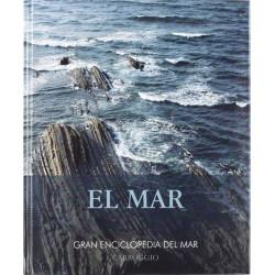 El mar (Gran enciclopedia...