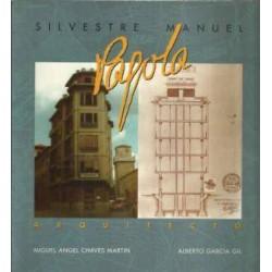 Silvestre Manuel Pagola:...