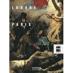Louvre Paris (Grandes...