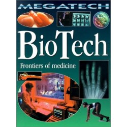 Biotechnologie:...