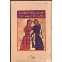 Imberio y Margarona....