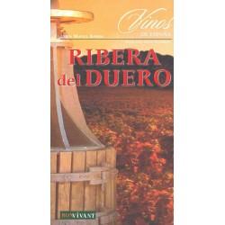 Vinos de España: Ribera del...