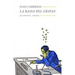 La Bassa del Gripau (Joan...