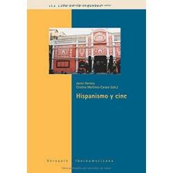 Hispanismo y Cine. La Casa...