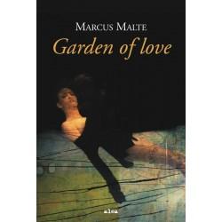 Garden of love (Marcus...