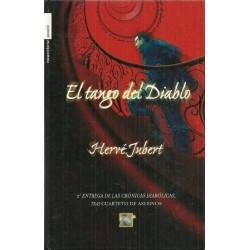 El tango del Diablo (Hervé...