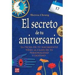 El secreto de tu...