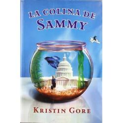 La colina de Sammy (Kristin...