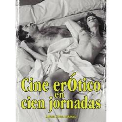 Cine erótico en cien...