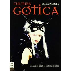 Cultura gotica. Una guía...