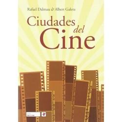 Ciudades del cine (Rafael...