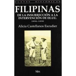 Filipinas: de la...