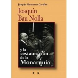 Joaquín Bau Nolla y la...