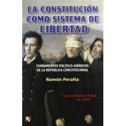 La constitución como...