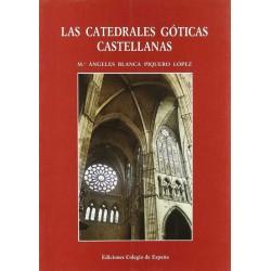 Las Catedrales Góticas...
