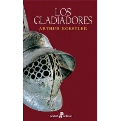 Los Gladiadores (Arthur...