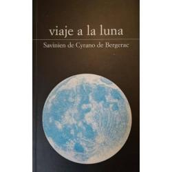 Viaje a la luna (Savinien...