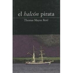 El halcón pirata (Thomas...