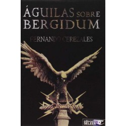 Águilas sobre Bergidum...