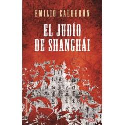 El Judío de Shanghái...
