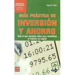 Guía práctica de inversión...