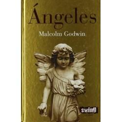 Ángeles (Malcolm Godwin)...