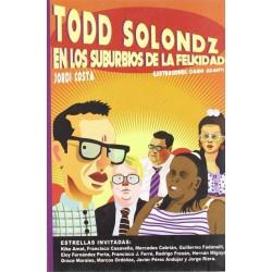 Todd Solonz en los...
